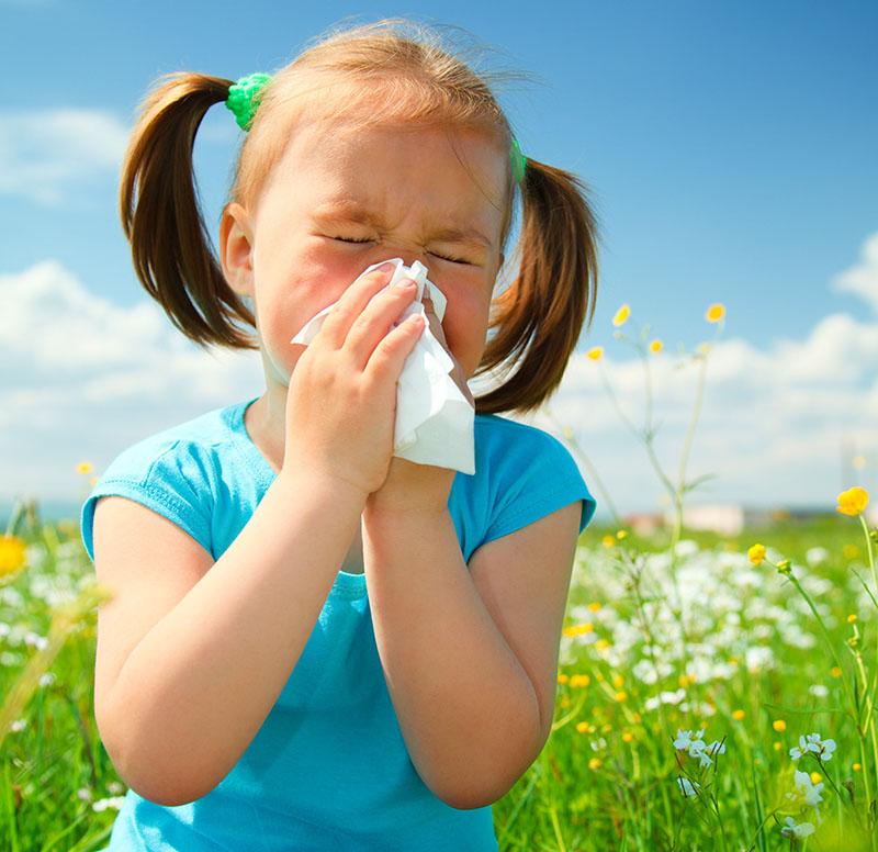 seasonal-allergy-dallas